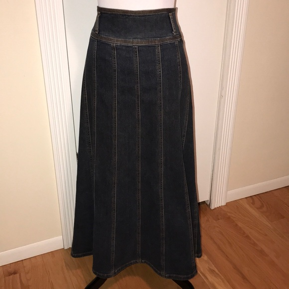 9b82a55eec1bb Cato Dresses   Skirts - Cato